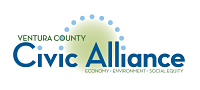 Ventura County Civic Alliance Logo