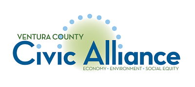 Ventura County Civic Alliance
